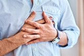 Foto: La ausencia de síntomas dificulta el control del colesterol y aumenta el riesgo de ictus e infarto de miocardio