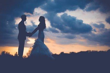 La Comunitat lidera la tasa de demandas de disolución matrimonial en España