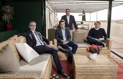 Inveready invierte en la 'edtech' española Netex, con 3 millones en bonos convertibles