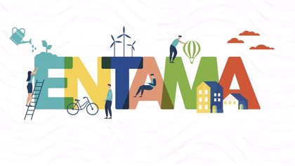 EDP financia con 85.000 euros ocho proyectos emprendedores en la zona rural de seis concejos asturianos