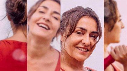 'Adú', 'Akelarre', 'La boda de Rosa' y 'Las niñas', candidatas a mejor película en los Premios José María Forqué