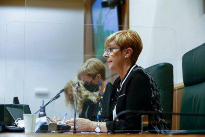 "El Gobierno vasco pide evitar medidas ""traumáticas"" en Aernnova"