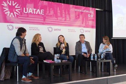 """Uatae exige que """"España no sea una excepción en Europa"""" con las ayudas directas a los autónomos"""