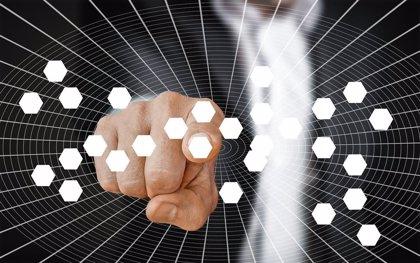 Reino Unido creará una agencia para regular a los gigantes tecnológicos y dar a los usuarios más control sobre sus datos