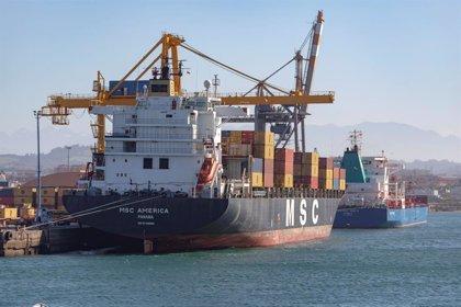 Puertos del Estado adjudica a Indra el desarrollo de una plataforma logística por 2,7 millones de euros
