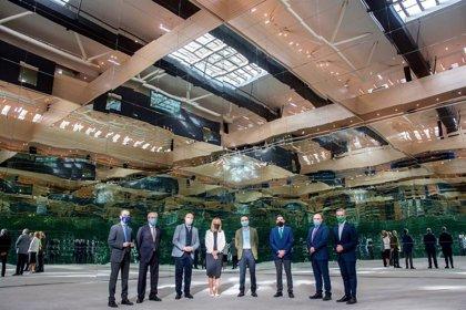 Andalucía impulsa su estrategia de transformación digital educativa gracias a la alianza con Google y Microsoft