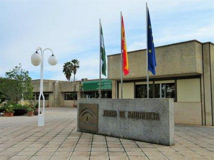 Empleo saca a licitación 1,9 millones para acciones formativas en Huelva destinadas a 720 desempleados