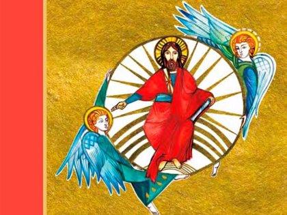 El sello 'Libros Litúrgicos' de La Conferencia Episcopal Española edita el Calendario Litúrgico-Pastoral 2020-2021