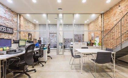 AB Apartment Barcelona, agencia líder en ocupación dentro del mercado de apartamentos turísticos