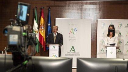 La Junta lanzará una marca única para identificar a la artesanía andaluza, a la que destinará 5,5 millones en 2021