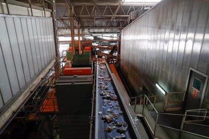 La Mancomunidad del Este podrá seguir llevando residuos a Valdemingómez tres meses más, hasta que Loeches esté operativo