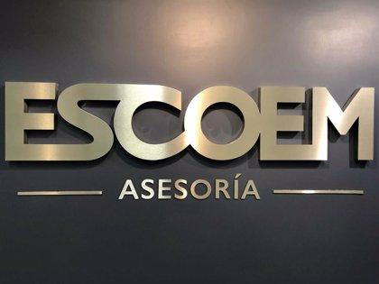 Escoem se une al Pacto Mundial de las Naciones Unidas