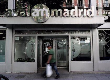 Banco de España sanciona en firme a Avalmadrid, exconsejeros y ex director general con más de 230.000 euros