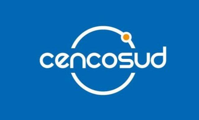 La chilena Cencosud realizará la apertura en bolsa de un porcentaje minoritario de su filial en Brasil