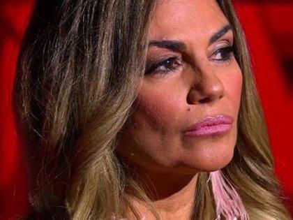 ESPECIAL CANTORA 3: Silvia Pantoja desvela el motivo de su distanciamiento con Kiko Rivera