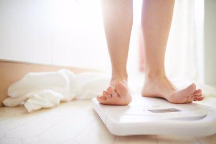 La detección precoz, principal herramienta para el tratamiento efectivo de los Trastornos de la Conducta Alimentaria