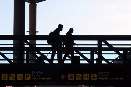 El Gobierno prorroga hasta el 31 de diciembre el cierre de la frontera exterior Schengen
