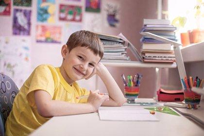 Motivar para aprender, ¡despierta su deseo de conocimiento!