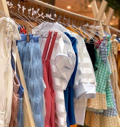 Arranca el Plan Moda 2020 que pretende incrementar las ventas del sector textil extremeño en el exterior