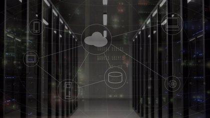 Así usa el cibercrimen la tecnología cloud: acelera los ataques a empresas y alquila el acceso a los registros de datos