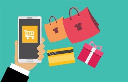 Consejos para evitar estafas y comprar productos de segunda mano 'online' de forma segura
