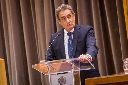 """VOX Zaragoza acusa a la vicealcaldesa de """"hipocresía"""" en sus gestos de defensa de las mujeres"""