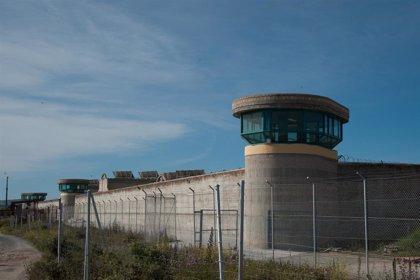 CCOO critica la pérdida de plazas de enfermería en Instituciones Penitenciarias ante el aumento de contagios