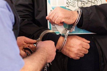 Más de 600 detenidos durante una macrooperación en 42 provincias de Turquía contra simpatizantes del PKK