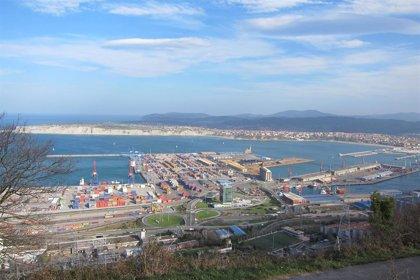 """Bilbaoestiba reitera ante el Ministerio su petición de arbitraje obligatorio y del """"estricto cumplimiento de la ley"""""""