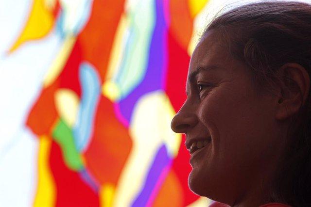 María José Solaz