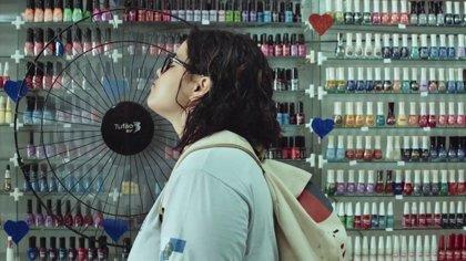 'Um filme de verão' y 'La Mami', ganadoras de los premios de cine independiente L'Alternativa