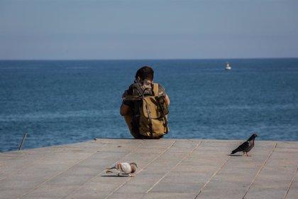 Declaran el 28 de noviembre 'Día Internacional del Mediterráneo'