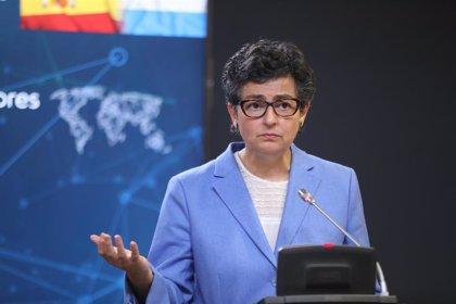 """España llama a las """"relaciones de buena vecindad"""" entre Serbia y Montenegro tras la expulsión mutua de sus embajadores"""