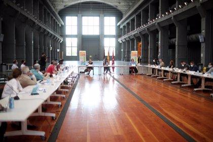"""Más Madrid llama a reformular el Plan Sures con la pandemia para recuperar consenso del que """"se ha salido"""" el Gobierno"""