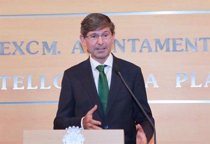 El juez de Púnica cita a declarar como investigados esta semana a exalcaldes de Majadahonda, Coslada y Castellón