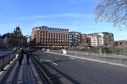 Un total de 365 personas en riesgo de exclusión se beneficiarán de los Planes Singulares de Formación y Empleo de Bilbao