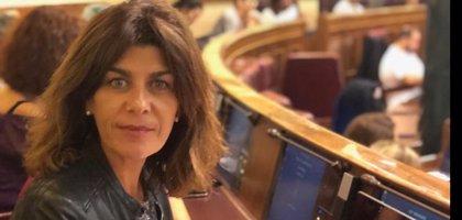 """PSOE: """"con los PGE del Gobierno central, la Región se beneficiará de la mayor inversión en gasto social de la historia"""""""