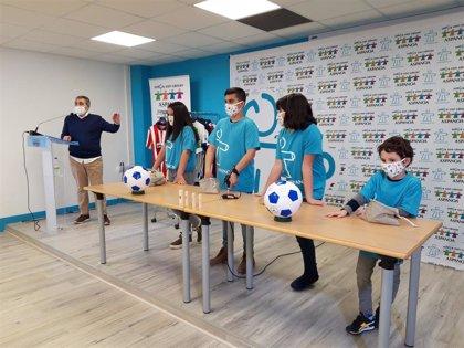 Aspanoa logra vender cerca 20.000 boletos en su sorteo futbolero contra el cáncer infantil