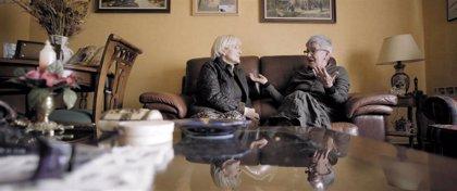 La serie documental 'ETA, el final del silencio' gana el premio Zoom al mejor formato cultural