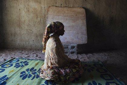"""La ONU rebaja a """"decenas"""" los civiles masacrados por Boko Haram en un poblado del noreste de Nigeria"""