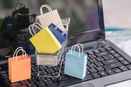 Consejos para compras online seguras y a tiempo