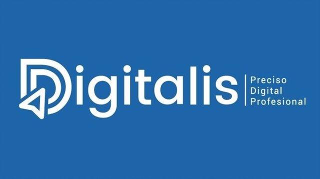 Nace un nuevo diario especializado para profesionales digitales