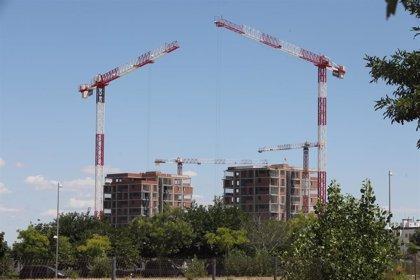 """Los portales inmobiliarios destacan el """"empuje"""" de la demanda tras el confinamiento"""