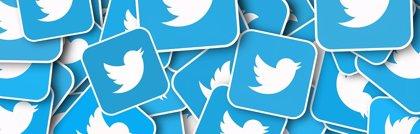 Spaces de Twitter permitirá establecer quién participa en este espacio de comunicación mediante mensajes de audio