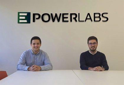La compañía vasca EPowerlabs cierra una ronda de inversión de 200.000 euros liderada por Easo Ventures