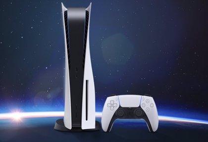 Sony prohíbe cuentas de usuarios de PS5 por vender su acceso a PS Plus Collection y de PS4 por comprarlo