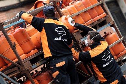 Sindicatos de Repsol Butano convocan huelgas para diciembre y enero ante el cierre de 16 centros