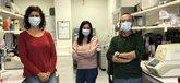 Foto: Un estudio advierte de que la bacteria de la tularemia se está extendiendo en España