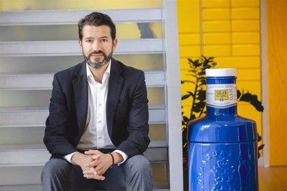 El negocio de aguas de Mahou San Miguel prevé una caída del 10% por el Covid tras un ejercicio récord en 2019