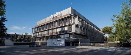 Grupo Avintia, una de las 50 compañías europeas más inclusivas, según Financial Times